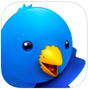 Twitterrific 5 for the iPhone / iPod Touch / iPad for 99-Cents