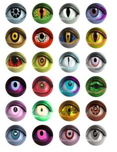Free   Collage Sheets for Pendants | ROYALTY FREE PUBLIC DOMAIN CLIP ART COLLAGE SHEETS DIGITAL IMAGES FOR ...