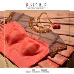 Blouse Back Neck Designs, Netted Blouse Designs, Simple Blouse Designs, Stylish Blouse Design, Bridal Blouse Designs, Cotton Saree Blouse Designs, Kurta Designs, Net Blouses, Kurti