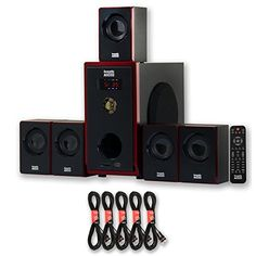 570 best great home theatre system images home cinema systems rh pinterest com