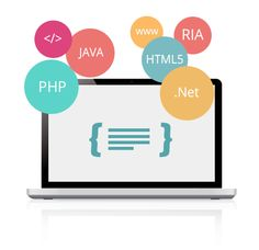 WTS INFOTECH is one of the leading digital agency in India. Hire us for creative website design, web application development & digital marketing. Design Web, Custom Web Design, Web Design Services, Web Design Company, Logo Design, Web Application Development, Website Development Company, Design Development, Affordable Website Design