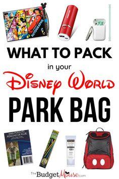 Disney World Packing, Disney World Vacation Planning, Disneyland Vacation, Disney World Parks, Walt Disney World Vacations, Disney Planning, Disney Vacation Outfits, Disneyland Food, Orlando Vacation