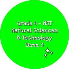- Summaries for Natural Sciences & Technology (NST) Term 3 - Teacha! Brain Mapping, How To Make Drawing, Science Worksheets, Page Number, Science And Nature, Summary, Science And Technology, Textbook, Knowledge