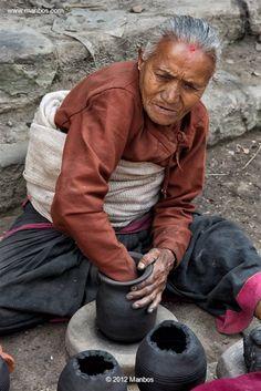 Foto de Bhaktapur, Kwachhe Tol, Central Region, Nepal