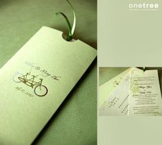 94 best invitation cards images on pinterest invitation cards