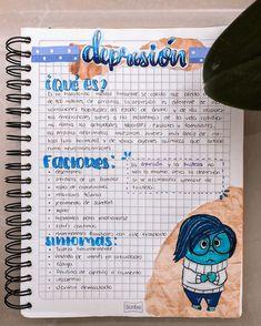 Bullet Journal Flip Through, Bullet Journal Titles, Bullet Journal Lettering Ideas, Bullet Journal Aesthetic, Bullet Journal School, Pretty Notes, Cute Notes, College Notes, School Notes
