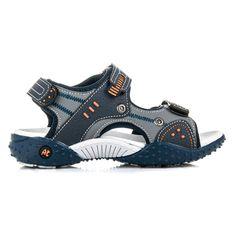 Sandals 2018, Mens Slippers, Childrens Shoes, Man Style, Air Max, Flip Flops, Footwear, Mens Fashion, Boys