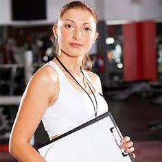 Fitness Guru Secret: How To Get Free Personal Training