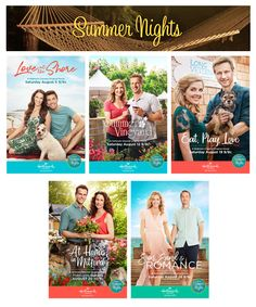 It's a Wonderful Movie -Family & Christmas Movies on TV - Hallmark Channel, Hallmark Movies & Mysteries, ABCfamily &More! Come watch with us! Romance Movies Best, Romantic Movies, Latest Movies, New Movies, Comedy Movies, China Movie, Christmas Movies On Tv, Poster Art, Lifetime Movies