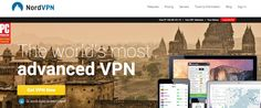 NordVPN Review 2015: Should You BUY? Read here