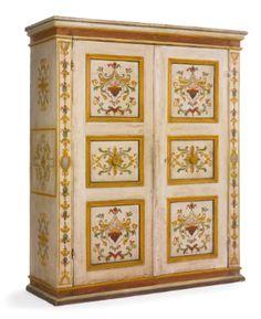 cabinetscupboards | sotheby's n09017lot735fken