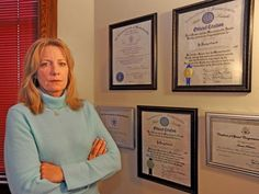 Learn to cope founder to advise AG's drug task force  Pinned by the You Are Linked to Resources for Families of People with Substance Use  Disorder cell phone / tablet app January 6 2015;      Android https://play.google.com/store/apps/details?id=com.thousandcodes.urlinked.lite   iPhone -  https://itunes.apple.com/us/app/you-are-linked-to-resources/id743245884?mt=8com