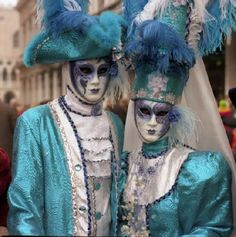 mascaras-carnaval-veneza (8)