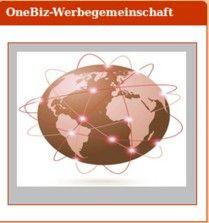 OneBiz.Com - Werbegemeinschaft - NEWS