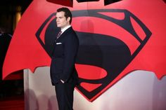 """Two iconic superheroes zapped the opposition as """"Batman v Superman: Dawn of Justice"""" leapt to the top of the North American box office in its opening weekend with $166 million, industry data showed Monday.  A stellar cast for the Warner Bros blockbuster also features former Miss Israel Gal"""