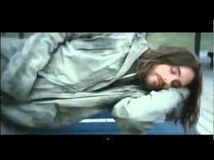 30 Seconds to Mars - Stranger in a Strange land Great Music Videos, Rock Videos, Video Artist, Music Files, Jared Leto, 30 Seconds, Best Songs, Music Artists, Mars