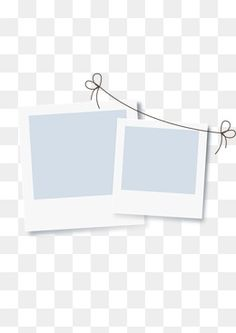 frame,photo gallery,photo,gallery,frame vector 1 Clipart, Frame Clipart, Photoshop Tips, Photoshop Elements, Flower Border Png, Episode Interactive Backgrounds, Photo Frame Design, Wallpaper Please, Polaroid Frame