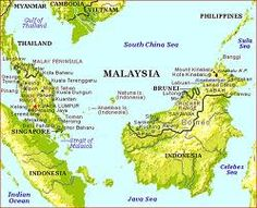 Philippines metro map httpholidaymapqphilippines metro map map world mapsmalaysiaborneokuala lumpursoutheast gumiabroncs Images