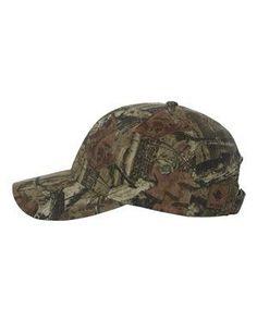 2675a3d71d0 DRI DUCK - Wildlife Buck Cap - 3301