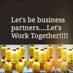 Join my Team TODAY!!   Forever Living Products operates in over 160 countries in the world. Its a network marketing company that requires no experience or educational qualification. All that is needed is a dream, have drive and ambition and be willing to sell our products and build a strong team.