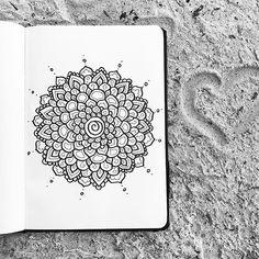 🙌🏼🌊🖤 #wip #art #blackandwhite #black #white #artwork #instaart #iblackwork #mandala #mandalaart #zentangle #doodle #unipin #drawing #illustration #artist #pen #mandalas #mandalala #heymandalas #beautiful_mandala #mandalamaze #coloring_masterpieces #design #doodleart #details #zen_dala #mandala_sharing #zenart #blxckmandalas Wip, Shrink Art, Zen Art, Mandala Art, Doodle Art, Insta Art, Zentangle, Illustration, Artwork