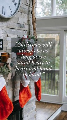 merry christmas cute quotes beautiful sayings for families kids. The best of all gifts around any Christmas tree: the presence of a happy family all wrapped up in each other. #merrychristmascutequotes #merrychristmassayings #merrychristmasbeautifulquotes Merry Christmas Wishes Text, Short Christmas Wishes, Christmas Messages, Christmas Greetings, Christmas Humor, Inspirational Christmas Message, Jesus Sayings, Xmas, Christmas Tree