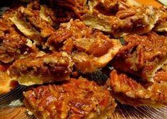 Φανουρόπιτα (Συνταγή από Πρεσβυτέρα) - ΒΗΜΑ ΟΡΘΟΔΟΞΙΑΣ Pork, Meat, Pork Roulade, Beef, Pork Chops