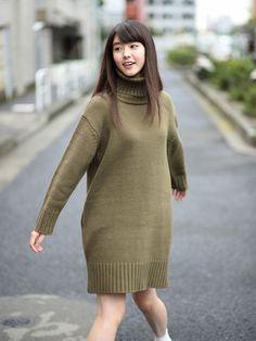 카라타 에리카 Karata Erika 움짤 화보 사진 LG V30 광고모델 몸매 노출 핸드폰광고모델 사진 대량 투척합니다 ^^ 카라타 에리카 (からたえりか 唐田えりか Karata Erika) 영화배우 1997년 9월 19일 일본 출생신체 167cm 소속사 - BH엔터테인먼트