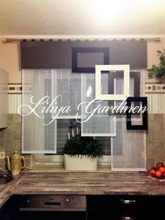 gardinen Badezimmer Gardinen nach Maß bestellen ✔ Wir nähen Gardinen fürs Bad nach Maß ✂ Modernes Gardinen Design ist unsere Stärke✓ Schauen Sie rein!