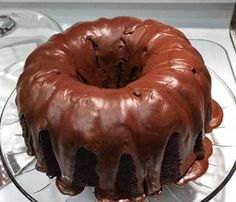 Brownie cake: 1 box chocolate cake mix 1 box chocolate fudge brownie mix 4 eggs 1 cup oil 1 cup water Directions Do not even look at the box directions. Chocolate Fudge Frosting, Chocolate Cake Mixes, Best Chocolate, Homemade Chocolate, Chocolate Delight, Chocolate Fondant, Christmas Chocolate, Christmas Sweets, Chocolate Lovers