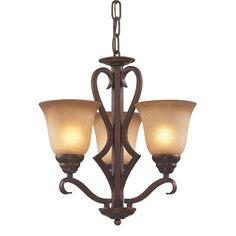 elk lighting 4 light barringer large pendant aged bronze lighting universe for the home pinterest elk lighting elk and ceilings