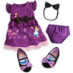 1000 images about Baby clothes ideas for Audrey on