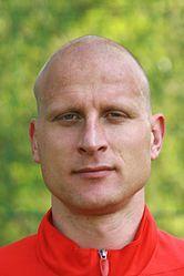 Carsten Jancker – 1. FC Köln u.a. deutscher Nationalspieler