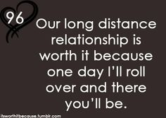 real love & the distance address always worth it when you think of the bigger picture I love this. I can't wait for someday when you aren't my boyfriend anymore. and you become my husband. Military Love, Army Love, Distance Love, Long Distance, Cute Quotes, Funny Quotes, Qoutes, Army Girlfriend, Boyfriend