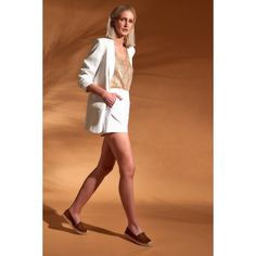 gr leather espadrilles_ a piece we love day or night_ tap on photo to shop now on SALE OFF! Leather Espadrilles, Sale 50, Summer Essentials, Spring Summer 2018, Shop Now, Highlights, Polo Ralph Lauren, White Dress, Slip On