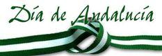 Andalucia, Arabic Calligraphy, Arabic Calligraphy Art