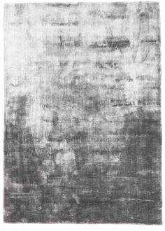 Teppich 300 x 400 cm (viskose) - Jodhpur Special Luxury Edition (grau) Jodhpur, Room Rugs, Rugs In Living Room, Tabarka, Floor Texture, Kunst Poster, Beige Carpet, Bedroom Carpet, Carpet Design