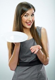 11 proven ways lose weight w/o diet & exercise  authority nutrition