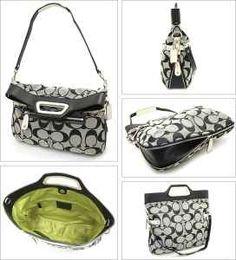 designer handbags online,handbag online shopping