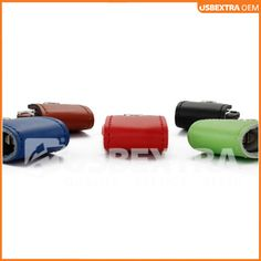 Which colour fdr-055 leather USB best complement your business? http://www.usb-extra.co.uk/products-leather-usb-drives.html