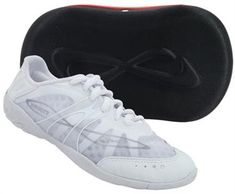 Nfinity Cheer and Cheerleading Shoes Kid Shoes, Baby Shoes, Rogan's Shoes, Nfinity Cheer Shoes, Kids Cheering, Cute Cheer Bows, Cheer Tryouts, Cheerleading Shoes, Cheer Dance