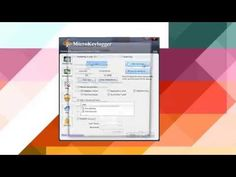 Watch This Video To Get Micro Keylogger 3F5D327A0B Discount Coupon  #Micro_Keylogger_Review #Purchase_Micro_Keylogger #micro_key_logger #micro_key_logging #Download_Micro_Keylogger #Micro_Keylogger_Discount #Order_Micro_Keylogger #Buy_Micro_Keylogger #Micro_Keylogger #Micro_Keylogger_Coupon #micro_keylogging #The_Micro_Keylogger #Windows_Keylogger