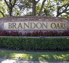 #BrandonOaks, San Antonio, #TX - Brandon Oaks offers 1 bedroom to 3 bedroom units. Rent starts at $575.00. Brandon Oaks is conveniently located in San Antonio near the Castle Hills, Uptown Broadway / Uptown Loop area(s). Call the leasing office for additional specials and promotions. Sign-up to view full details and to view other #SanAntonioapartments!
