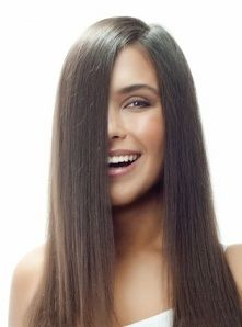Anti dandruff Ayurvedic hair oil for Hair loss