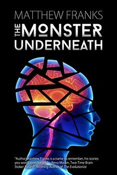 The Monster Underneath by Matthew Franks https://www.amazon.com/dp/B01N6PZAK2/ref=cm_sw_r_pi_dp_x_2v7OybJZA27A9