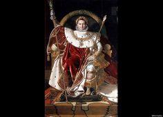 Bagno Turco Ingres : Best dominiq jean auguste ue ingres images painted canvas