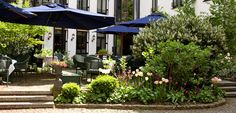The Hotel München Palace, in the noble Bogenhausen quarter, is a very special luxury hotel. Hotel Munchen, Hotel Amenities, Boutique Design, Around The Corner, Train Station, Hotel Reviews, Munich, Adventure Travel, Palace