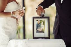 #commitment #love #wedding #mywedding #bride #groom #pictures #happy