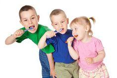 El cuidado bucal preventivo y terapéutico de niños y adolescentes es el fundamento de la Odontología Pediátrica u Odontopediatría quien se especializa en cada una de las etapas de desarrollo del niño . La importancia de la psicología infantil es determinante en la practica de la odontopediatría! La visión y el análisis de la aparición …