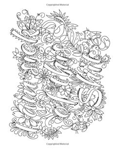 Witch Coloring Pages, Quote Coloring Pages, Coloring Pages Inspirational, Printable Adult Coloring Pages, Cool Coloring Pages, Coloring Books, Stress Coloring Book, Swear Word Coloring Book, Mandala Art